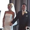 Julie and Aaron's wedding_92