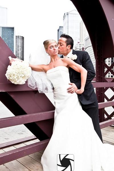 Julie and Aaron's wedding_141