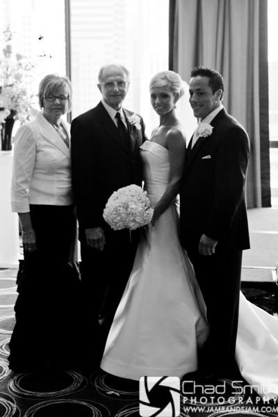 Julie and Aaron's wedding_105