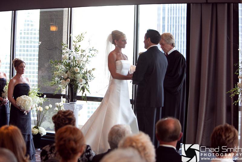 Julie and Aaron's wedding_79