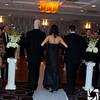 Julie and Aaron's wedding_98