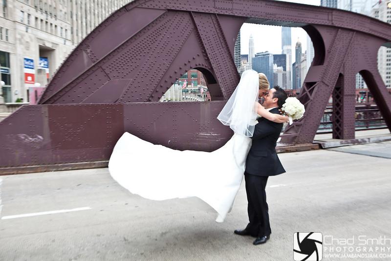 Julie and Aaron's wedding_149