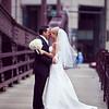 Julie and Aaron's wedding_125