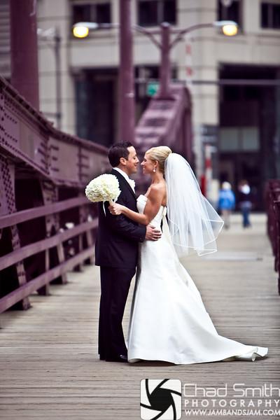 Julie and Aaron's wedding_124