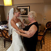 Julie and Aaron's wedding_20