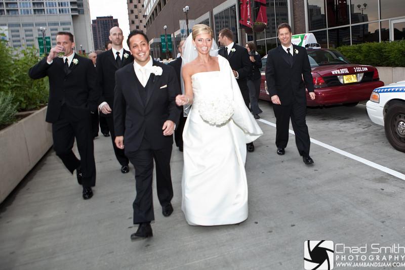 Julie and Aaron's wedding_114