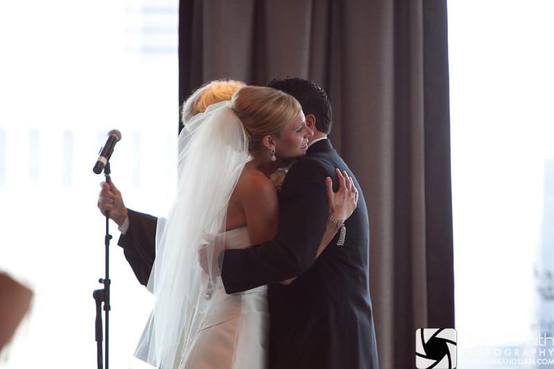 Julie and Aaron's wedding_89