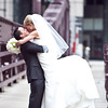 Julie and Aaron's wedding_129
