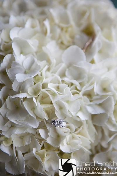 Julie and Aaron's wedding_5