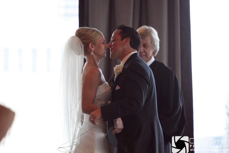 Julie and Aaron's wedding_84