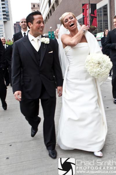 Julie and Aaron's wedding_116