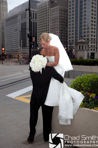 Julie and Aaron's wedding_163