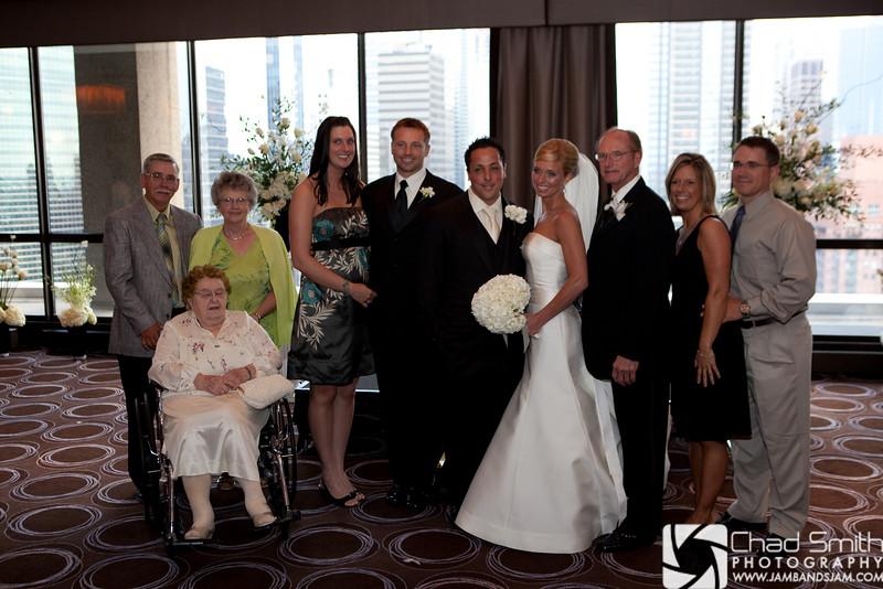 Julie and Aaron's wedding_107