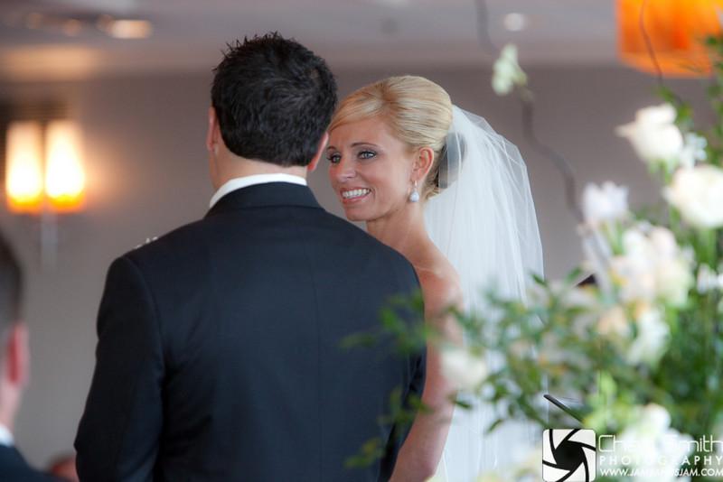 Julie and Aaron's wedding_70
