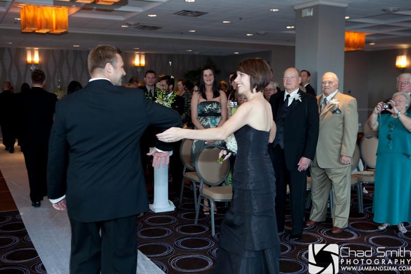 Julie and Aaron's wedding_96