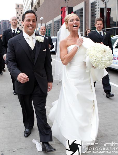 Julie and Aaron's wedding_117
