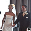 Julie and Aaron's wedding_91
