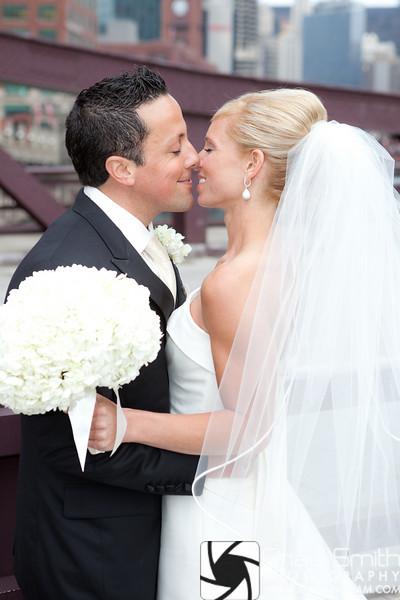 Julie and Aaron's wedding_148