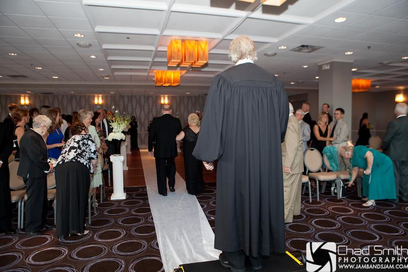 Julie and Aaron's wedding_99