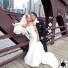 Julie and Aaron's wedding_137