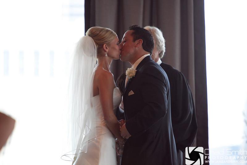 Julie and Aaron's wedding_83