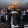 Julie and Aaron's wedding_97