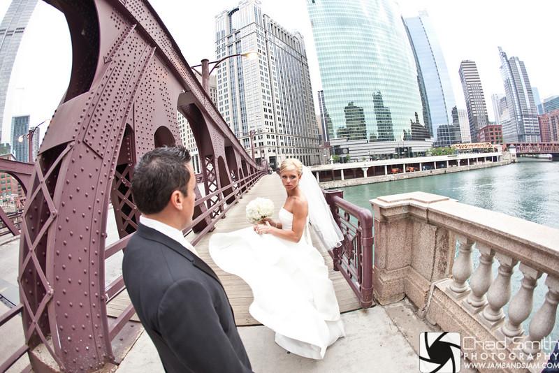 Julie and Aaron's wedding_120