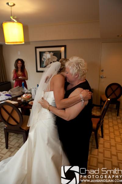 Julie and Aaron's wedding_19
