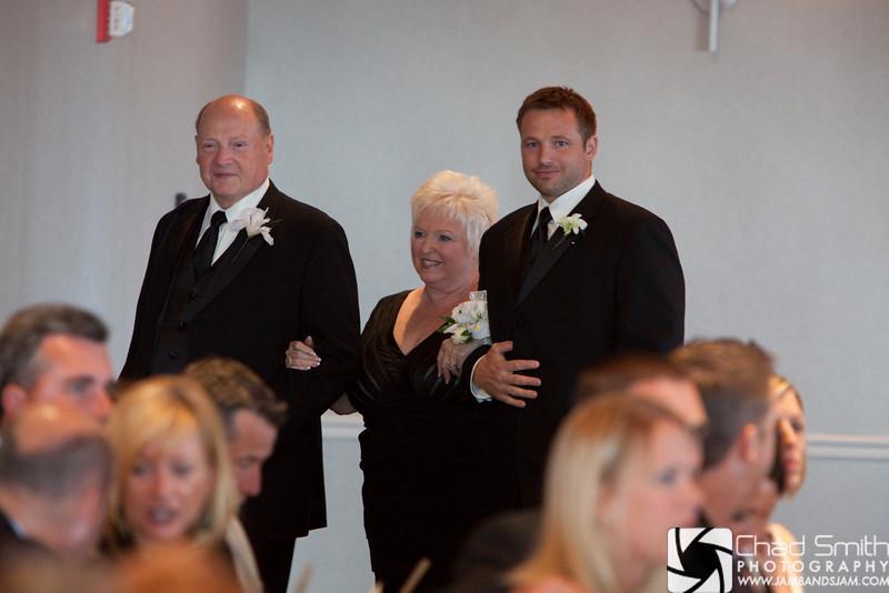 Julie and Aaron's wedding_52