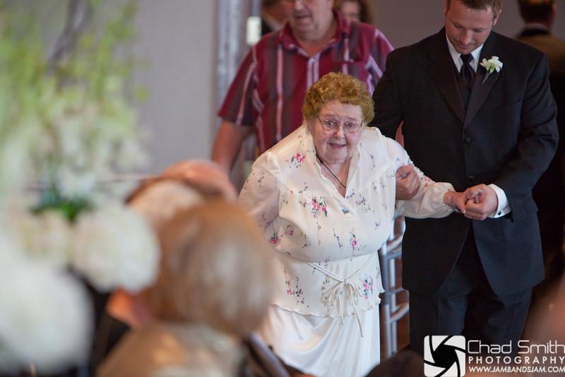 Julie and Aaron's wedding_51