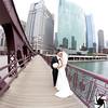 Julie and Aaron's wedding_136
