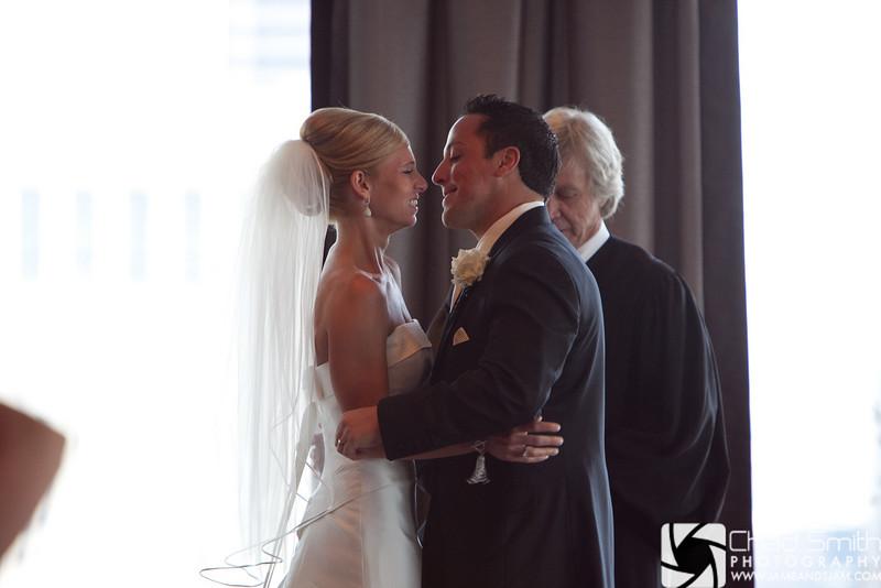 Julie and Aaron's wedding_85