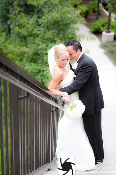 Julie and Aaron's wedding_154