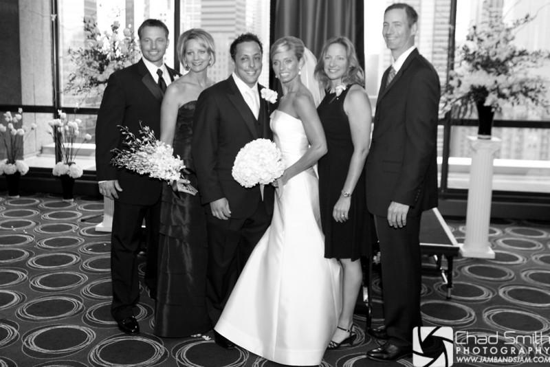 Julie and Aaron's wedding_109