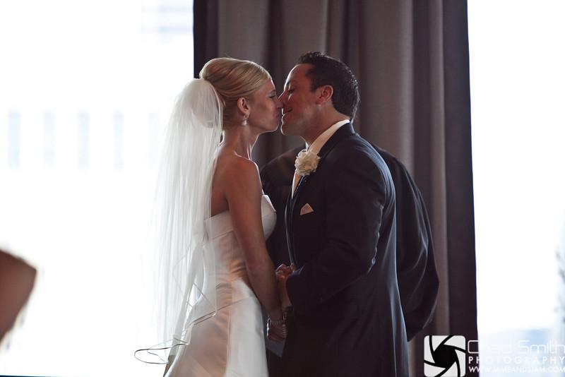 Julie and Aaron's wedding_82