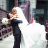 Julie and Aaron's wedding_127