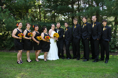 Group Pictures (54)