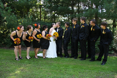 Group Pictures (56)