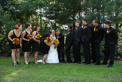 Group Pictures (57)