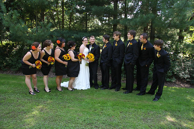 Group Pictures (58)