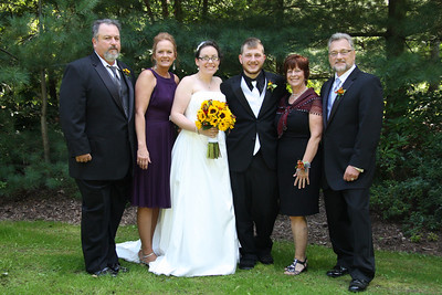 Group Pictures (45)
