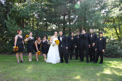 Group Pictures (60)