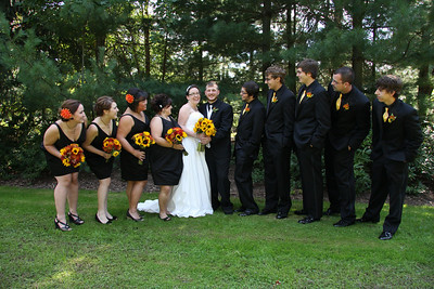 Group Pictures (55)