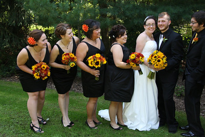 Group Pictures (59)