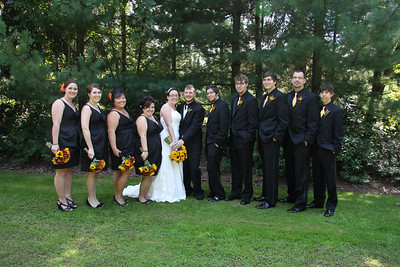 Group Pictures (52)