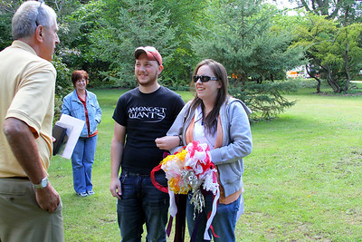 J&C Wedding Rehearsal (7)