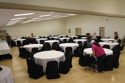 Hall (3)