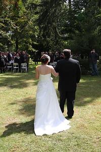 The Ceremony (114)