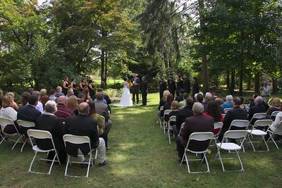 The Ceremony (108)