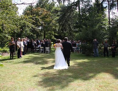 The Ceremony (112)